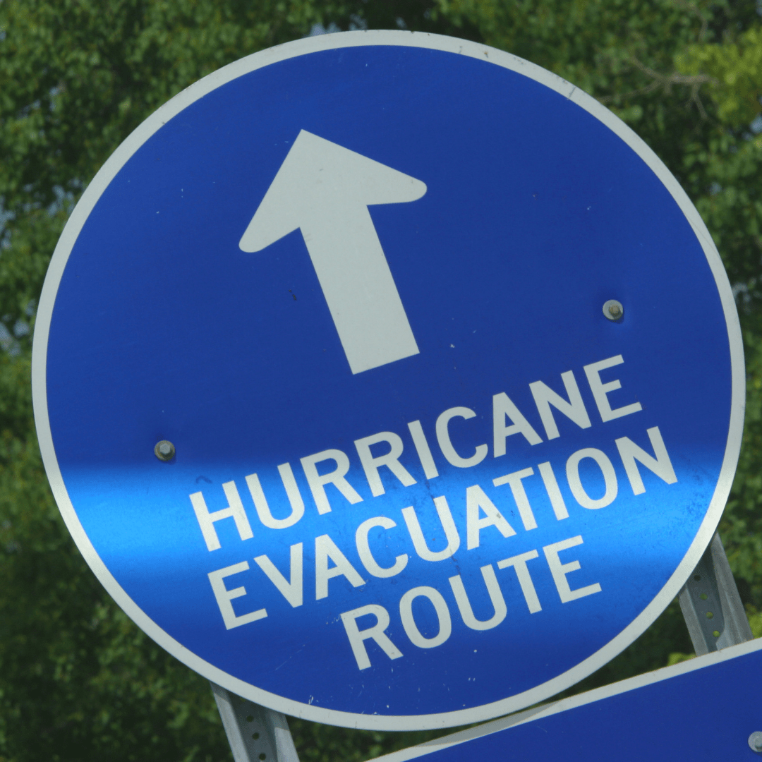 What You Need to Know BEFORE You Travel During Hurricane Season