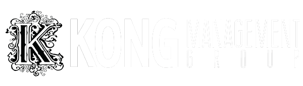 Kong Management Group-